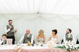 Dunchurch_Park_Wedding_Photographer-101