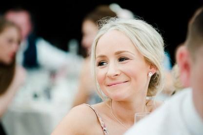 Dunchurch_Park_Wedding_Photographer-109