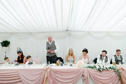 Dunchurch_Park_Wedding_Photographer-110