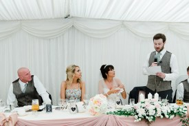 Dunchurch_Park_Wedding_Photographer-117