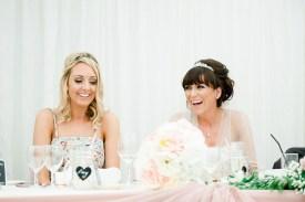 Dunchurch_Park_Wedding_Photographer-118