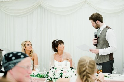 Dunchurch_Park_Wedding_Photographer-125