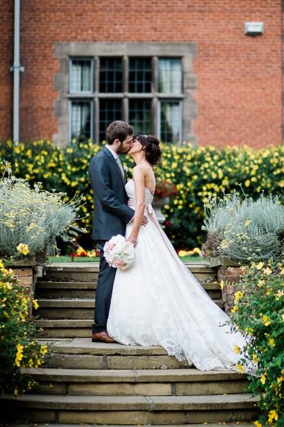 Dunchurch_Park_Wedding_Photographer-136