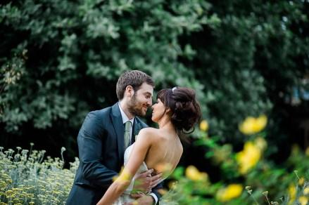 Dunchurch_Park_Wedding_Photographer-138