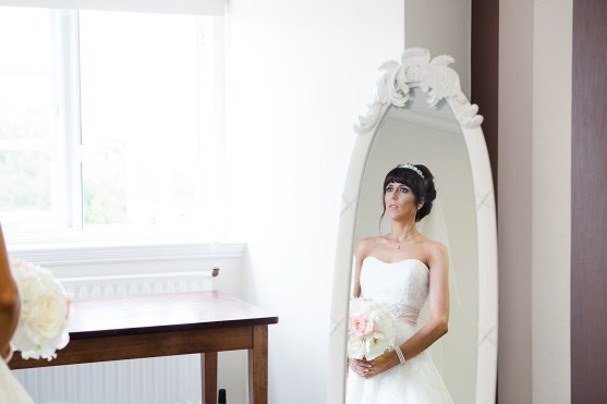 Dunchurch_Park_Wedding_Photographer-29