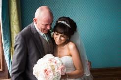 Dunchurch_Park_Wedding_Photographer-37