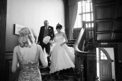 Dunchurch_Park_Wedding_Photographer-39