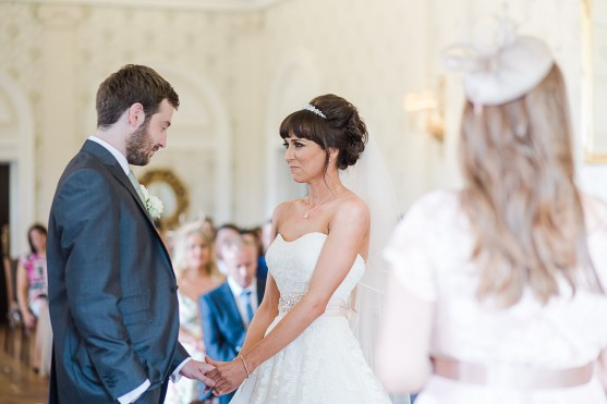 Dunchurch_Park_Wedding_Photographer-56