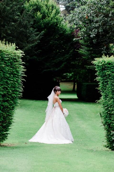 Dunchurch_Park_Wedding_Photographer-79