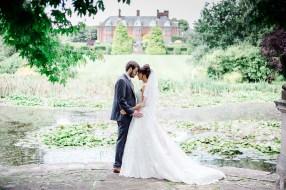 Dunchurch_Park_Wedding_Photographer-88