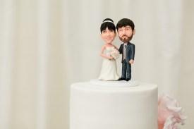 Dunchurch_Park_Wedding_Photographer-91