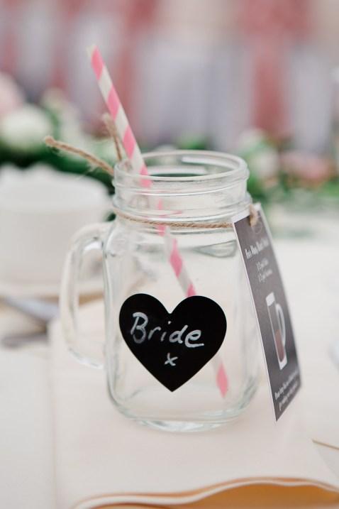 Dunchurch_Park_Wedding_Photographer-96