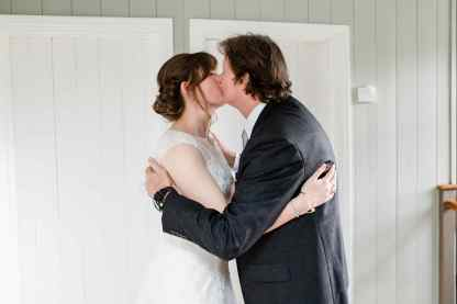 Home_Farm_Northamptonshire_Wedding29