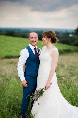 Home_Farm_Northamptonshire_Wedding81