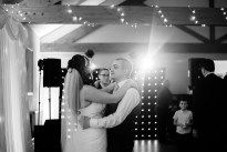 Draycote_Hotel_Wedding_Photography-110