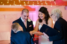 Draycote_Hotel_Wedding_Photography-39