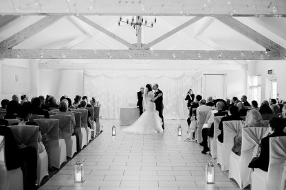 Draycote_Hotel_Wedding_Photography-42