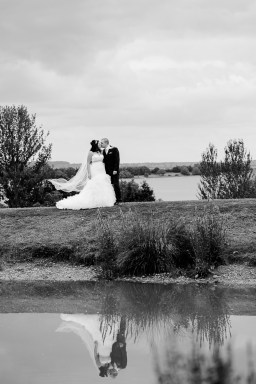 Draycote_Hotel_Wedding_Photography-47