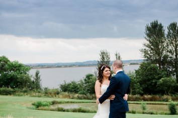 Draycote_Hotel_Wedding_Photography-51