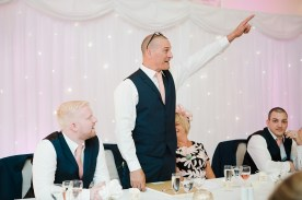 Draycote_Hotel_Wedding_Photography-66