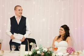 Draycote_Hotel_Wedding_Photography-84