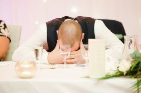 Draycote_Hotel_Wedding_Photography-88