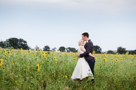 Swallows Nest Barn Chic & Rustic Wedding-124