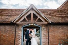 Swallows Nest Barn Chic & Rustic Wedding-133