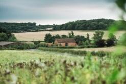 Swallows Nest Barn Wedding Venue Warwickshire