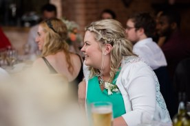Swallows Nest Barn Chic & Rustic Wedding-157
