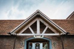 Swallows Nest Barn Warwickshire