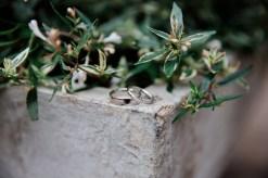 Swallows Nest Barn Chic & Rustic Wedding-27