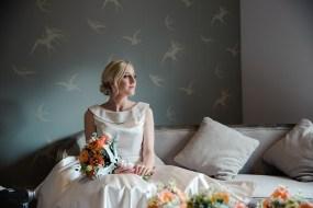 Swallows Nest Barn Chic & Rustic Wedding-37