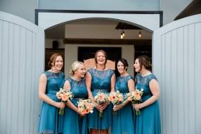Swallows Nest Barn Chic & Rustic Wedding-42