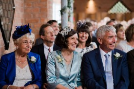 Swallows Nest Barn Chic & Rustic Wedding-61