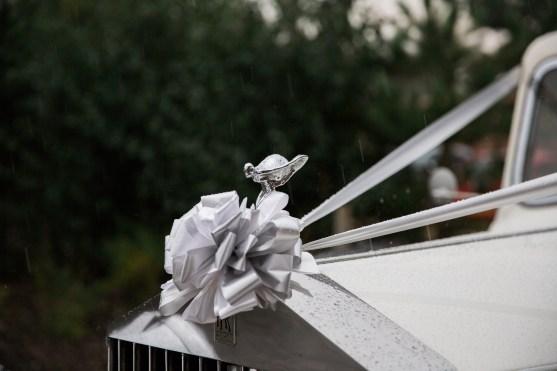 Swallows Nest Barn Chic & Rustic Wedding-71