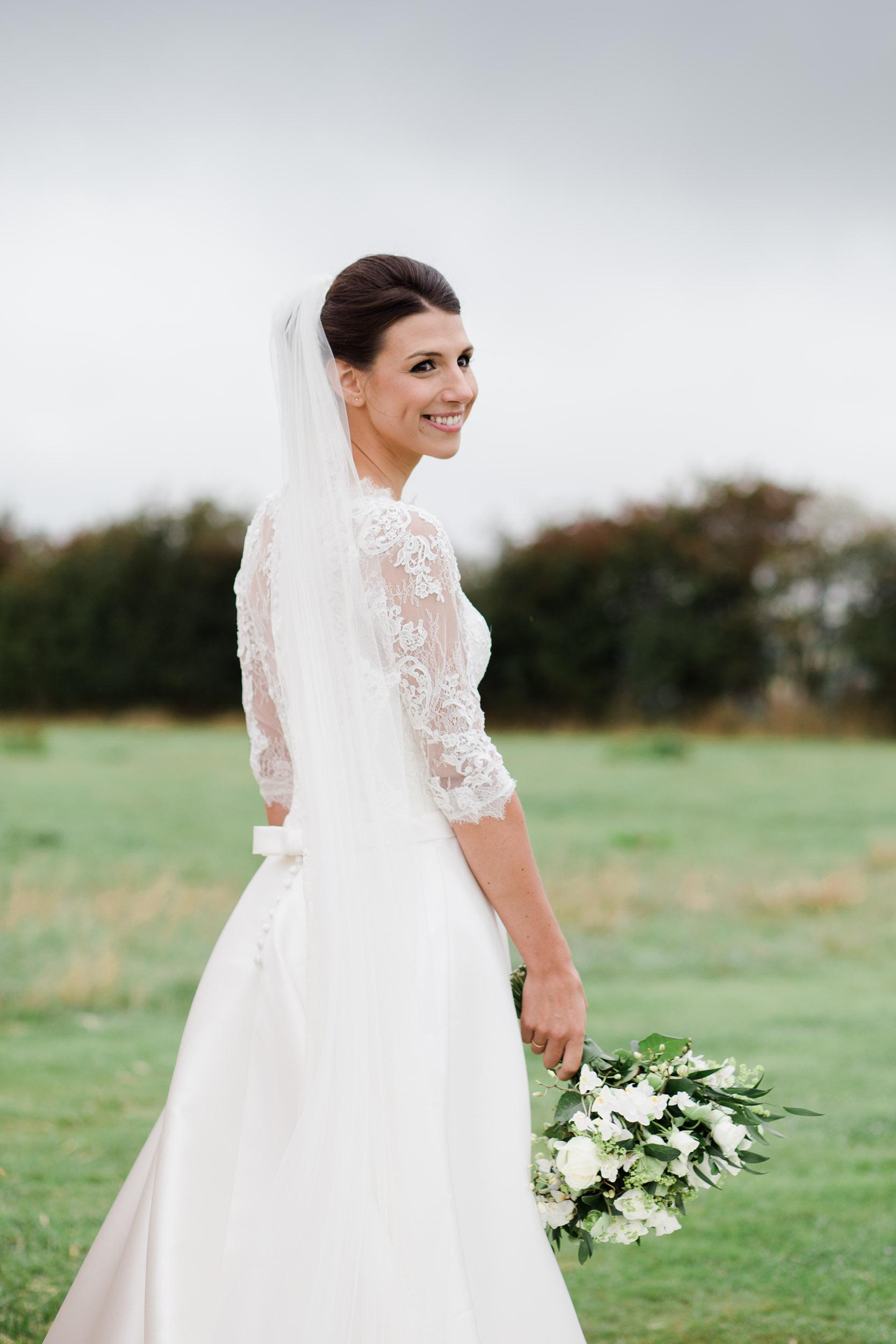 chic-rustic-home-farm-wedding-132