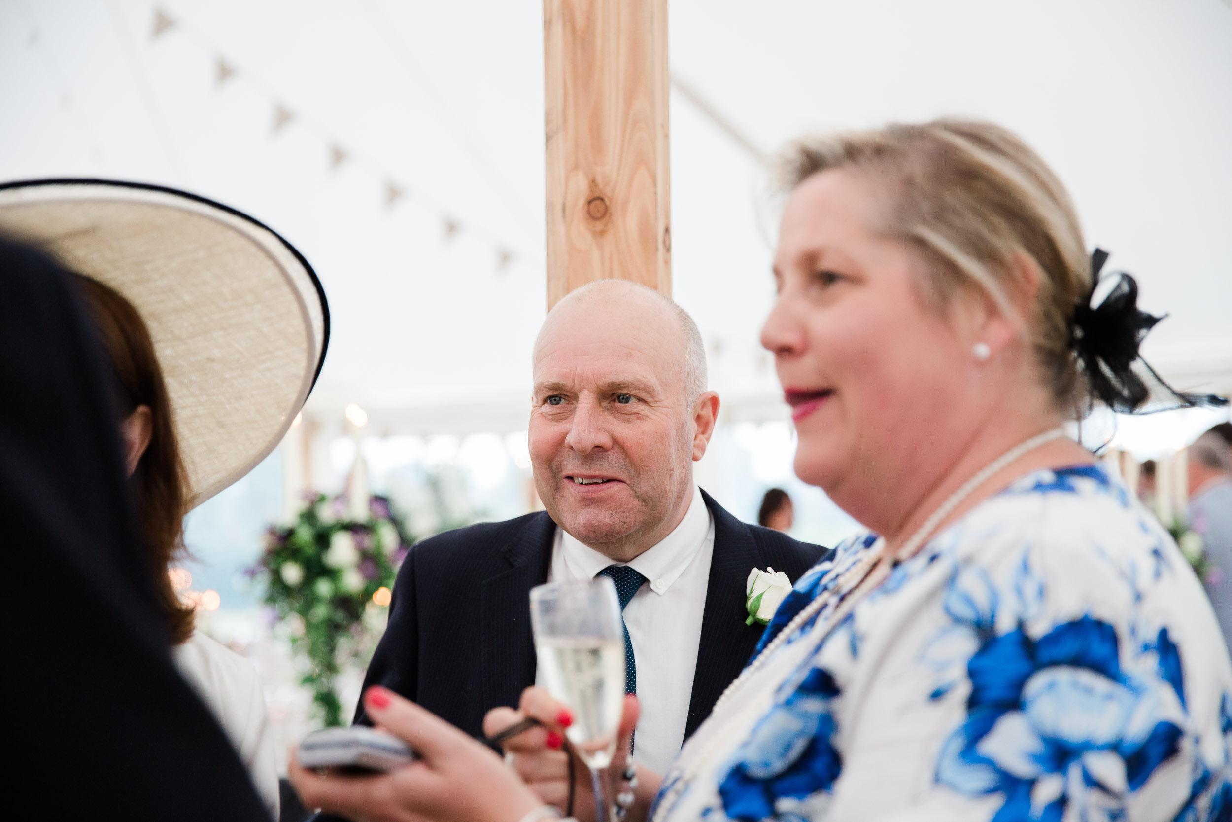 chic-rustic-home-farm-wedding-140