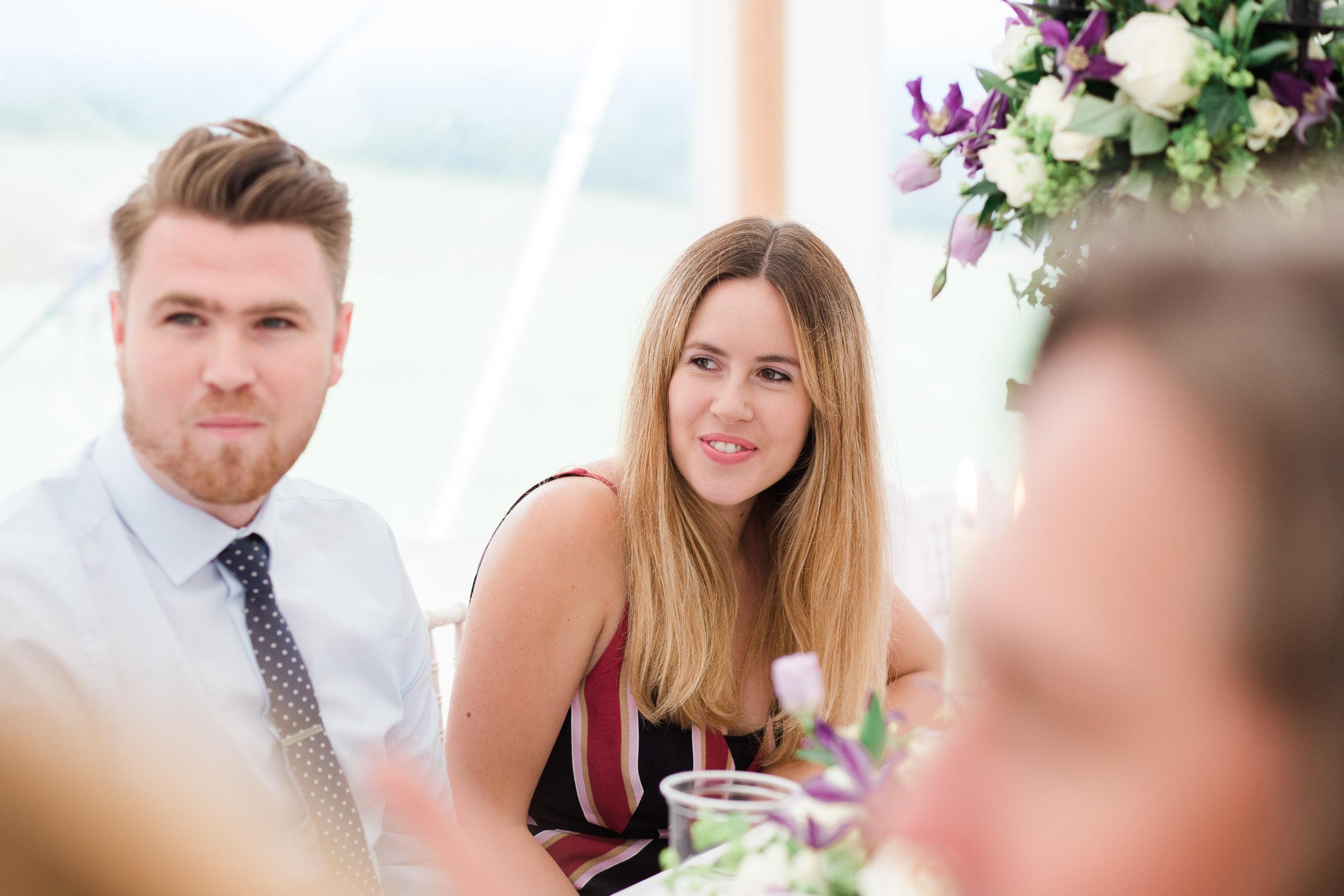 chic-rustic-home-farm-wedding-152