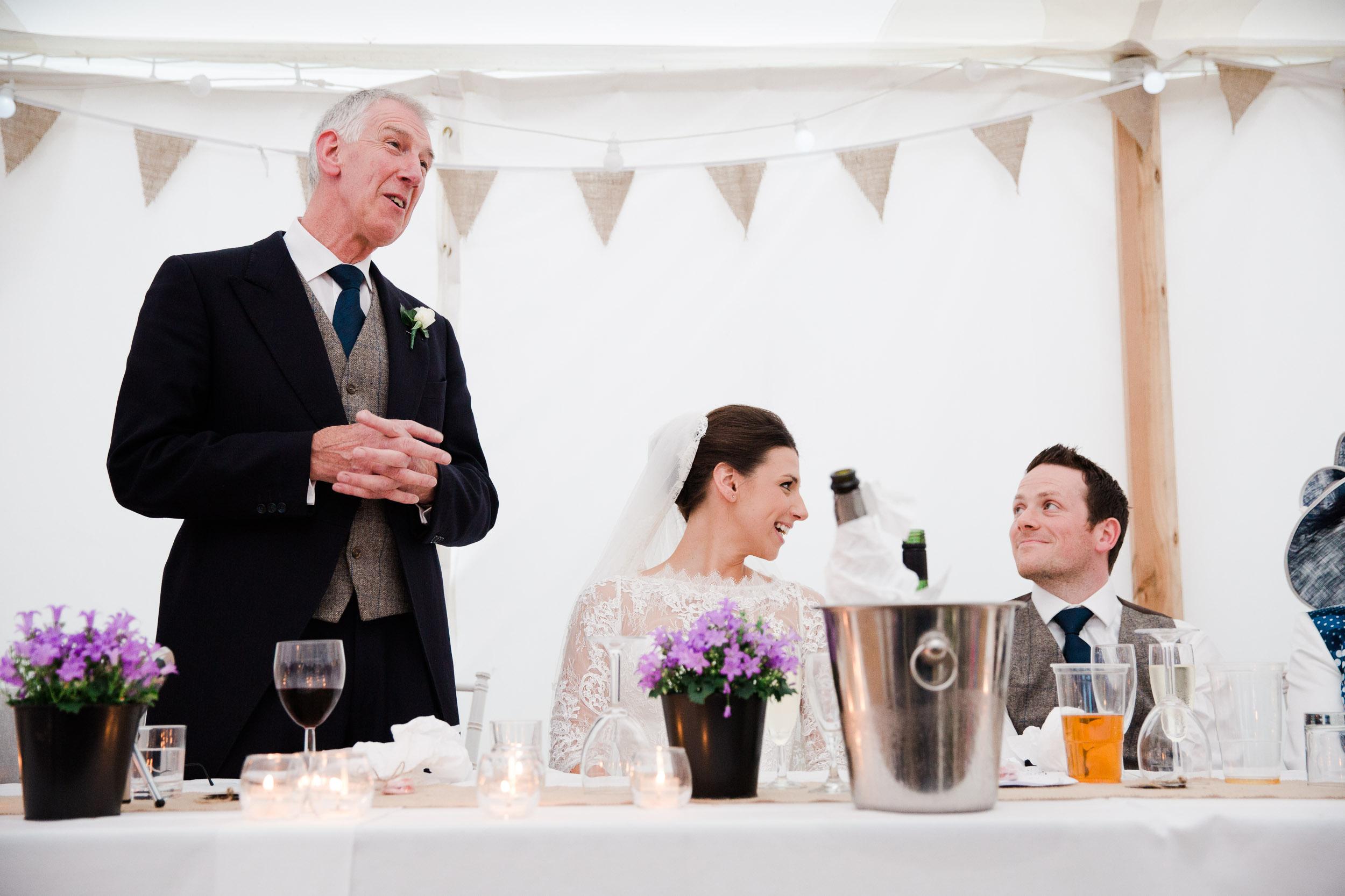 chic-rustic-home-farm-wedding-167