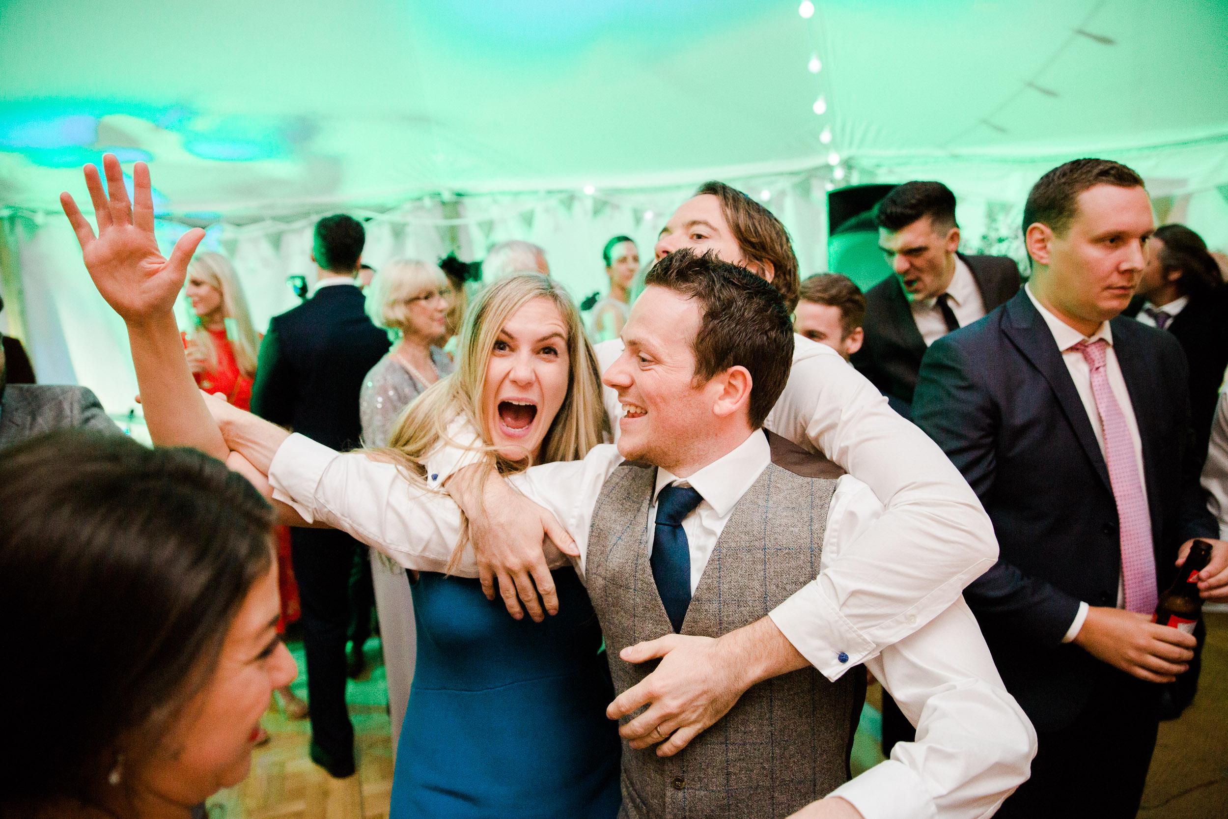 chic-rustic-home-farm-wedding-226