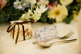 coombe_abbey_wedding_photography-101
