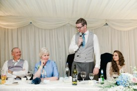 coombe_abbey_wedding_photography-124