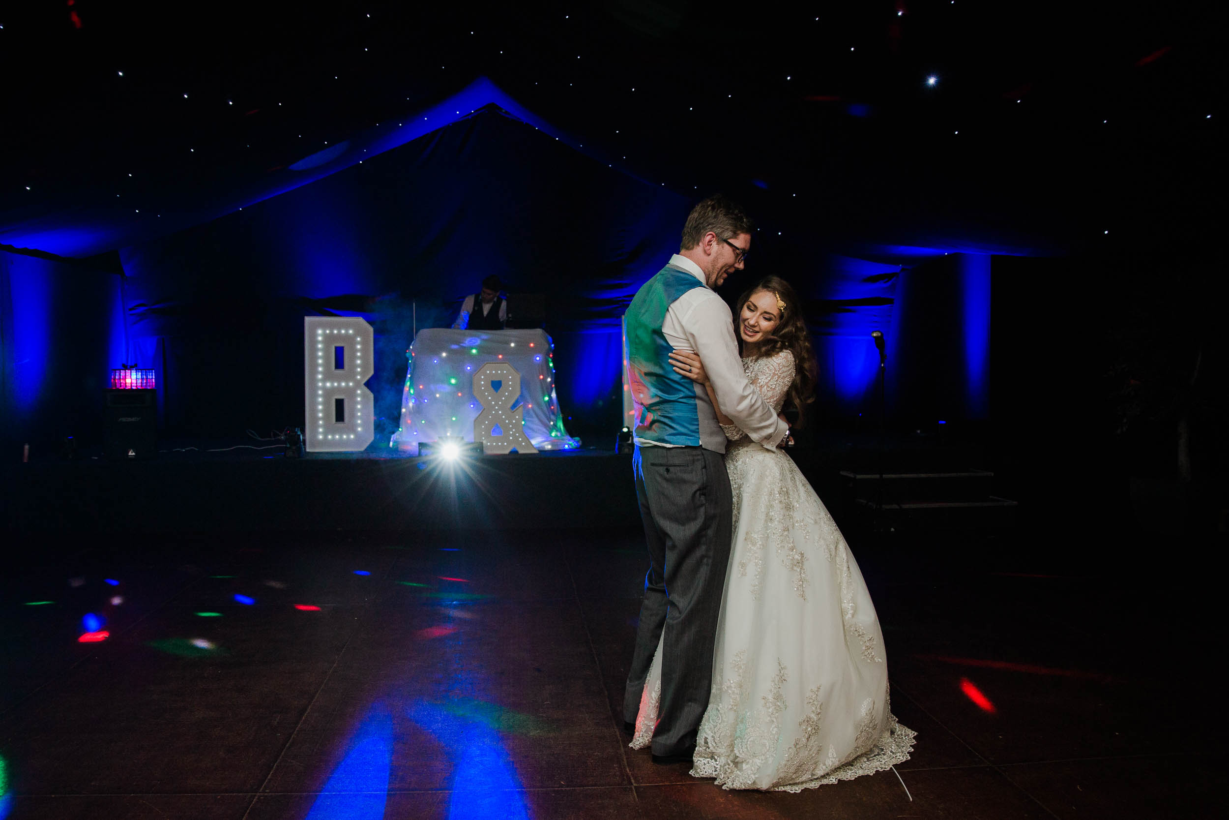 coombe_abbey_wedding_photography-141