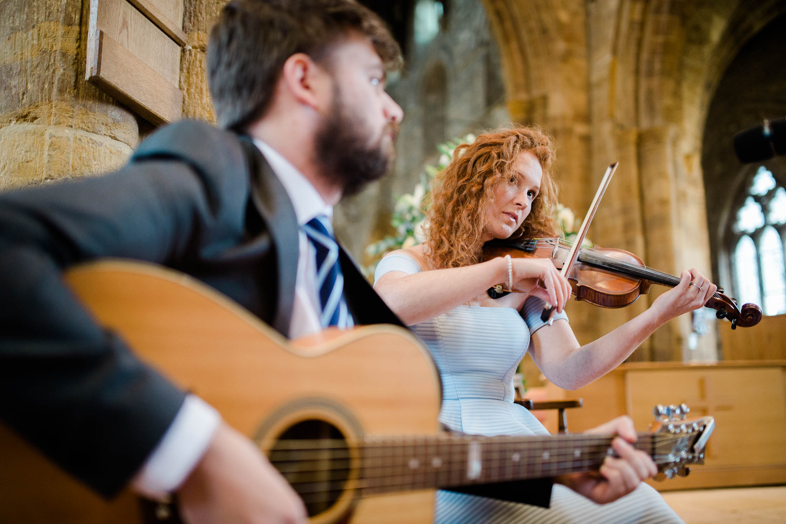 coombe_abbey_wedding_photography-32