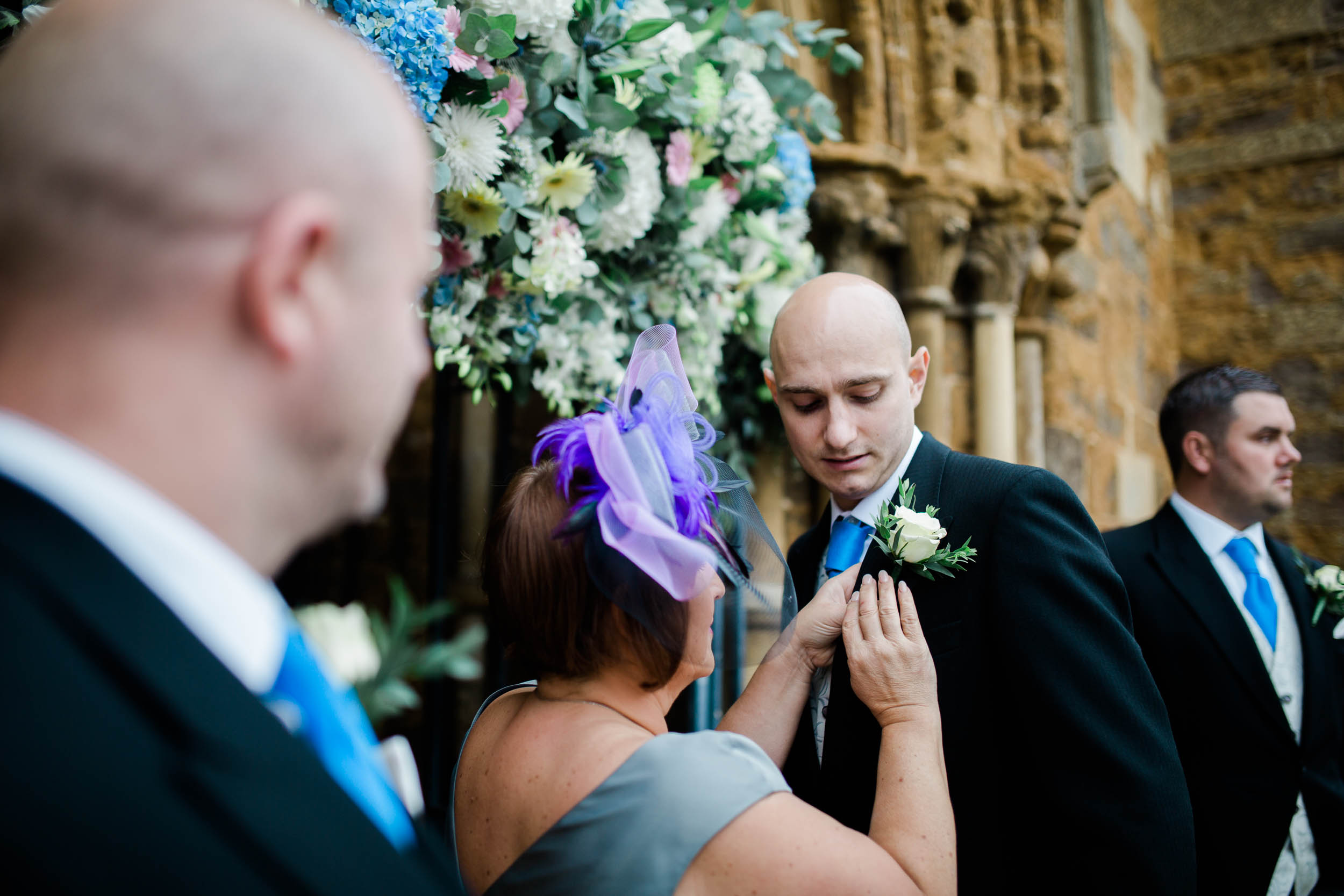 coombe_abbey_wedding_photography-34