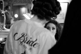 coombe_abbey_wedding_photography-4