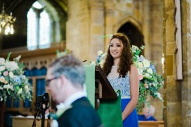 coombe_abbey_wedding_photography-56