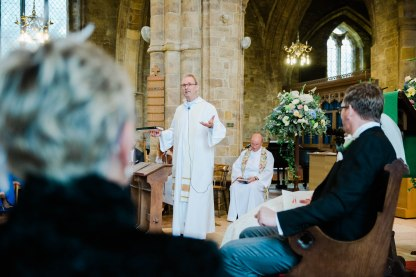 coombe_abbey_wedding_photography-57