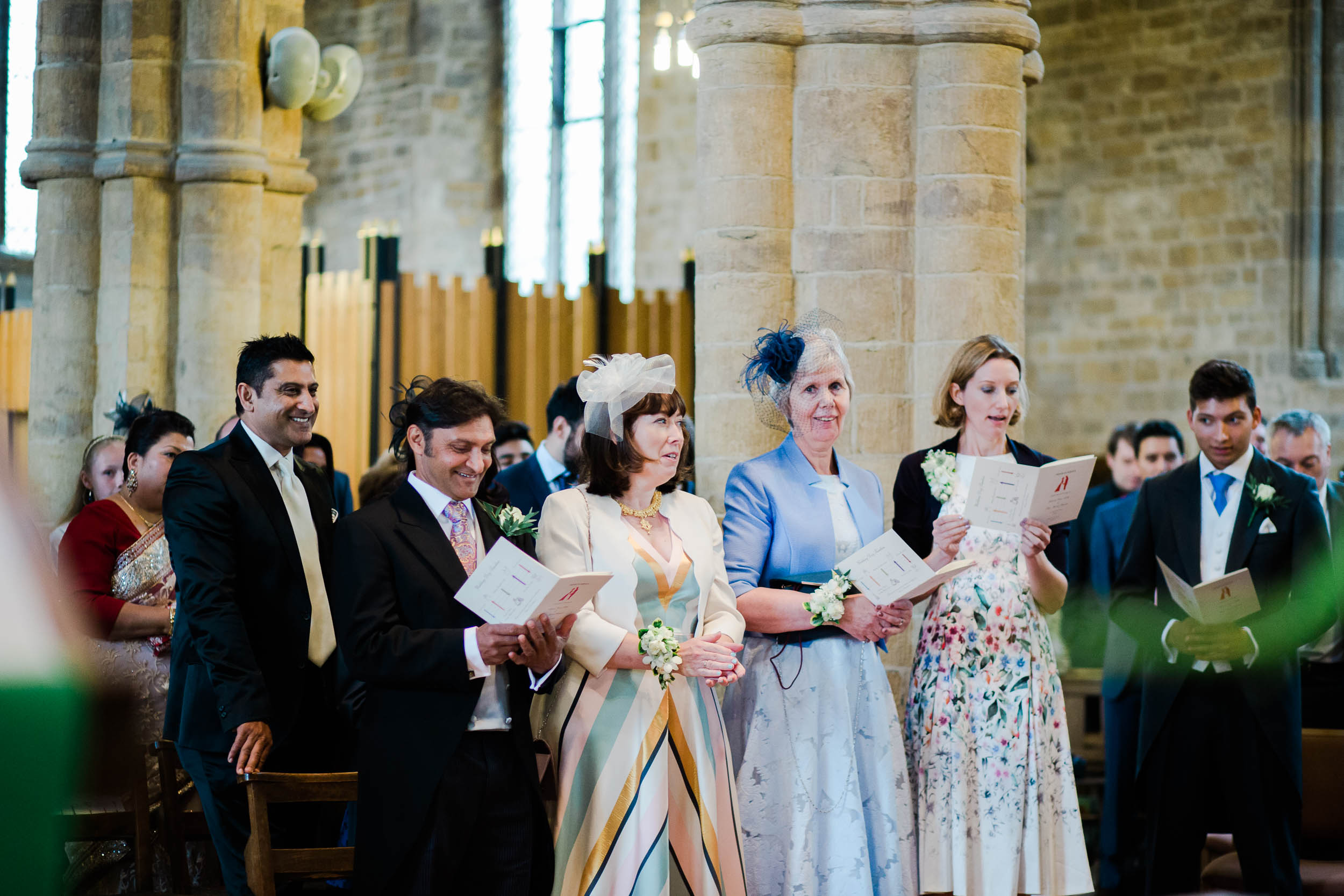 coombe_abbey_wedding_photography-60
